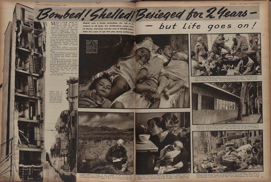 2_-bombed-shelled-besieged-for-two-years-but-life-goes-on-the-weekly-illustrated-1938