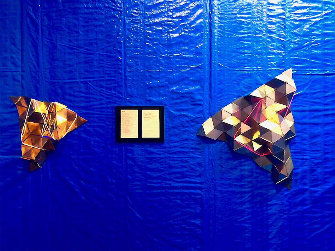 The border project space curated by Jamie Martinez Artist Jamie Martinez.png