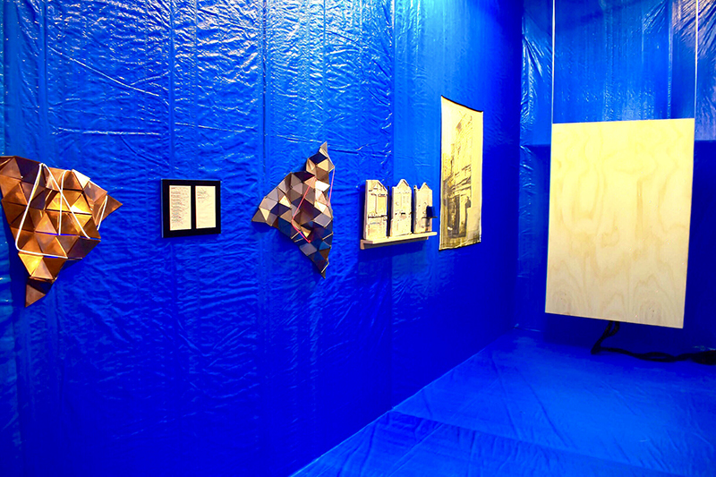 The border project space curated by Jamie Martinez installation view 2.png